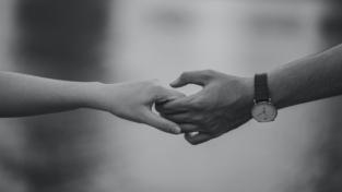 Accogliere il bisogno di spazi personali nella coppia