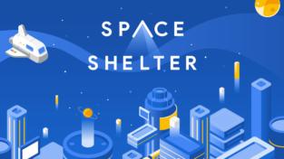Space Shelter, un videogame per imparare la cybersicurezza